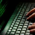 Polskie uczelnie i instytucje naukowe zmagają się z cyberatakami