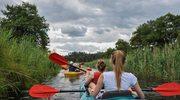 Polskie wakacje w rytmie slow, czyli nietypowe miejsca, w których naprawdę wypoczniesz