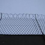 Polskie więzienia mają problem z niepełnosprawnymi?