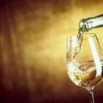 Polskie wino do kontroli! Inspekcja Handlowa sprawdziła producentów