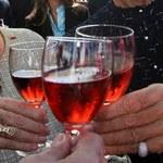 Polskie wino do trybunału