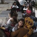 Polskie władze chcą na szczycie UE odgrzać sprawę uchodźców? Chodzi o wybory prezydenckie