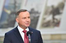 Polskie wojsko zostanie w Libanie. Decyzja prezydenta