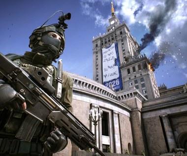 Polskie World War 3 wypracowało 12 mln złotych