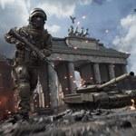 Polskie World War 3 z darmowym weekendem na Steamie