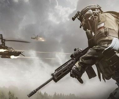 Polskie World War 3 z problematyczną premierą na Steamie
