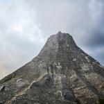 Polskie wulkany to nie legenda. One istnieją naprawdę!