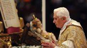 Polskie zakony wyrażają solidarność z papieżem