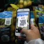 Polskie ziemniaki otrzymają technologię blockchain od IBM