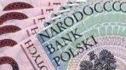 Polskie życie na kredyt