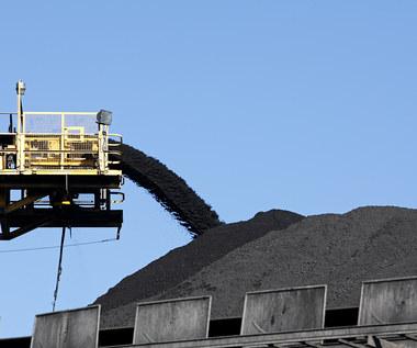 Polskiej gospodarce wystarczy jedna kopalnia węgla kamiennego
