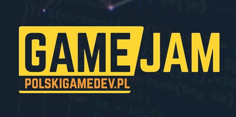 Polskigamedev.pl: Game Jam /materiały źródłowe