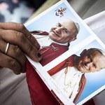 Polskim pielgrzymom skradziono autokar we Włoszech
