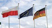 Polsko-niemiecki podręcznik do historii prawie gotowy