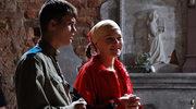 Polsko-rosyjski film rozpocznie Sputnik