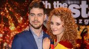 Polsko-zagraniczne pary w show-biznesie