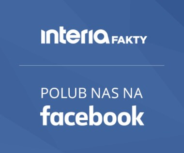 Polub nas na Facebook