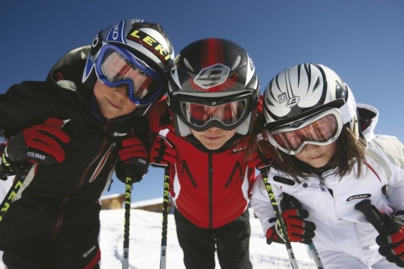 Południowy Tyrol to idealne miejsce na wyjazd z całą rodziną /Styl.pl/materiały prasowe