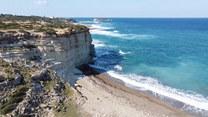 Półwysep Akamas zachwyca. Cypr to idealne miejsce na wakacje