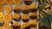 Pomarańcza  - skarbnica sił witalnych