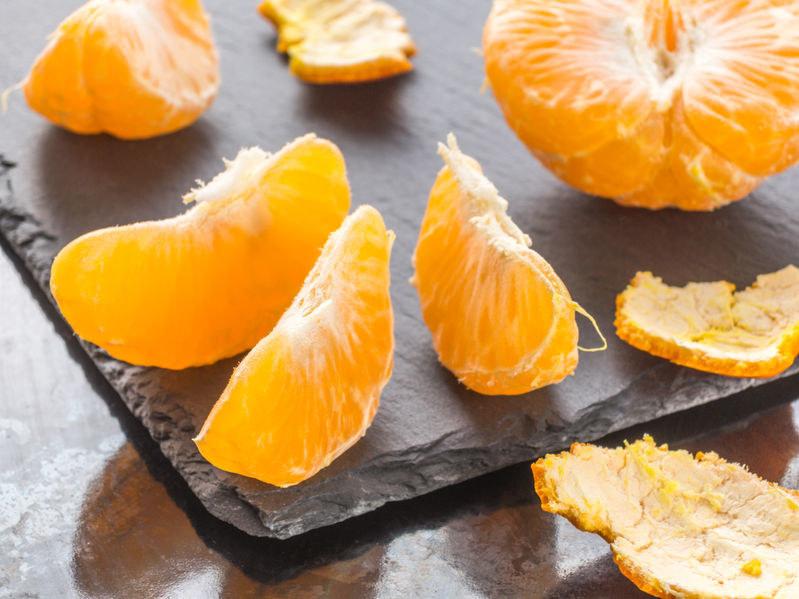 Pomarańcza /©123RF/PICSEL
