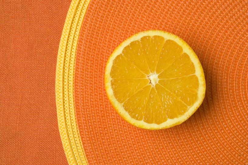 pomarańcze a zdrowie /© Photogenica