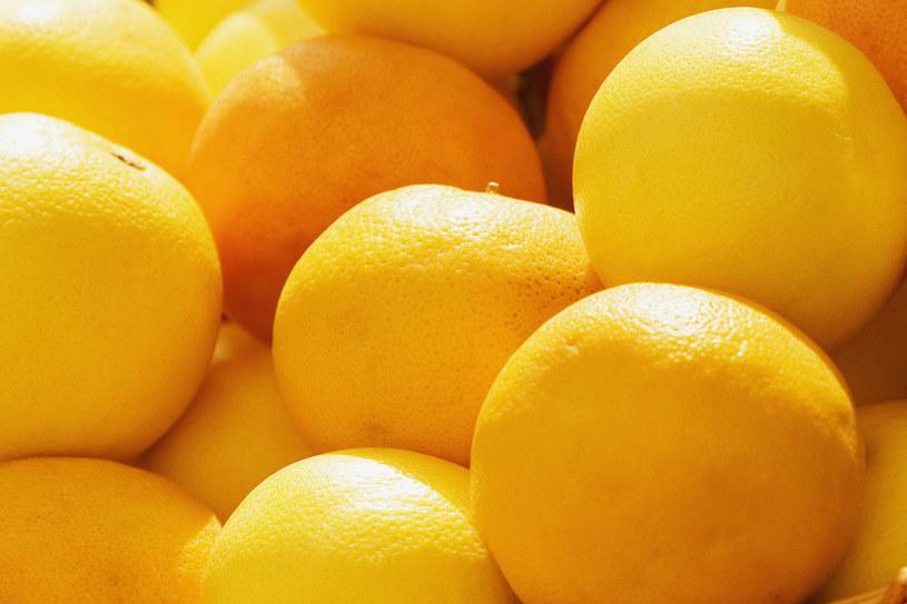 pomarańcze właściwości /© Photogenica