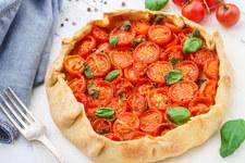 Pomidor dobry na wszystko
