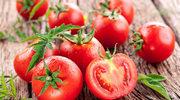 Pomidor dobry nie tylko dla diabetyków