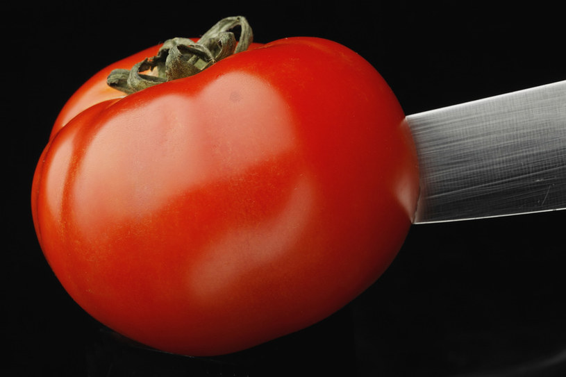 pomidor /© Photogenica