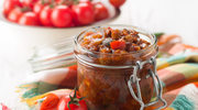 Pomidory domowym sposobem