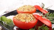 Pomidory po prowansalsku