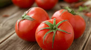 Pomidory w każdej postaci