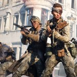 Pomimo wielu zmian, Battlefield V nadal rozczarowuje wielu graczy