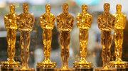 Pominięci przy nominacjach do Oscarów