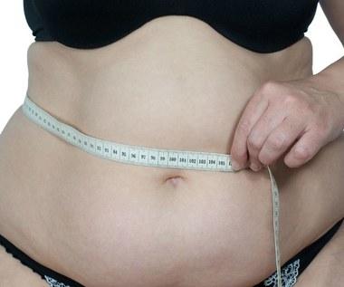 Pomniejszenie żołądka zmniejsza ryzyko raka macicy