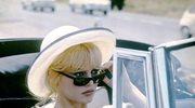 Pomnik Brigitte Bardot stanie w Saint Tropez
