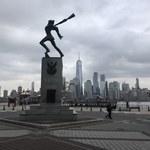 """Pomnik Katyński pozostanie na swoim miejscu? Radni Jersey City """"za"""""""