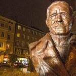 Pomnik Romana Wilhelmiego