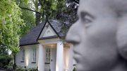 """""""Pomniki Chopina w kraju i na świecie"""""""