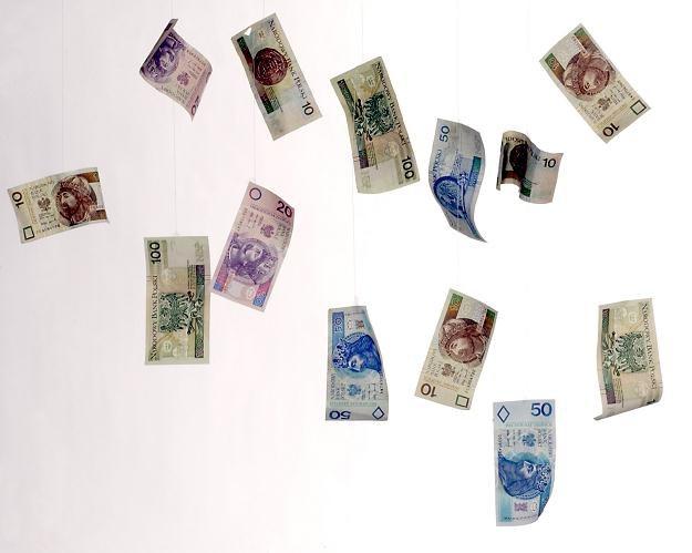 Pomoc dla sektora transportu wyniosła 3,41 mld zł /© Bauer