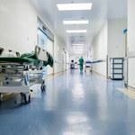 Pomoc dla szpitali od Providenta i AXA