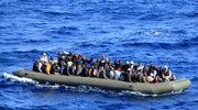 Pomoc imigrantom jest obowiązkiem każdego człowieka