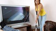 Pomoc w domu - mądre zachęty w 3 krokach