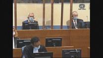 Pomocnicy Miloszevicia winni zbrodni wojennych na Bałkanach
