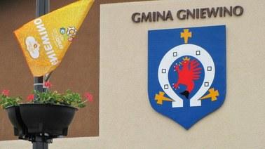 Pomorska gmina Gniewino czeka na Hiszpanów