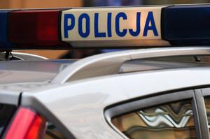 Pomorskie: 27-latek miał zgwałcić 19-latka. Prokuratura prowadzi śledztwo