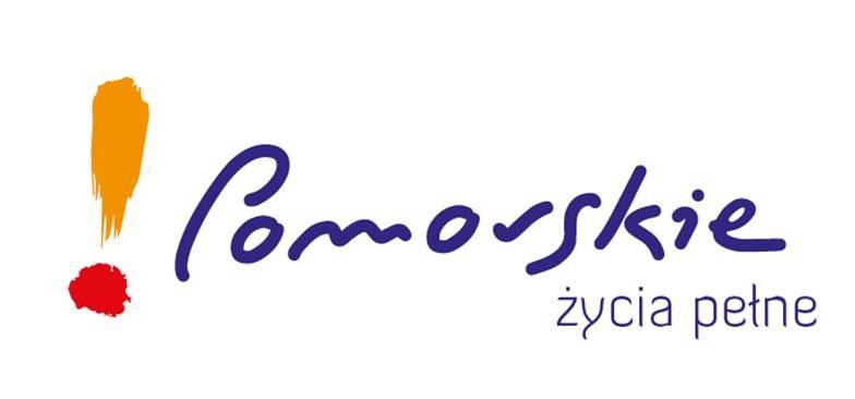 Pomorskie - najlepszy region w Polsce na wakacje z dzieckiem /materiały prasowe