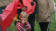 Pomorskie: Weekend pochmurny, ale pełen imprez