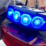 Pomorskie: Z jeziora wyciągnięto auto z zaginioną Roksaną